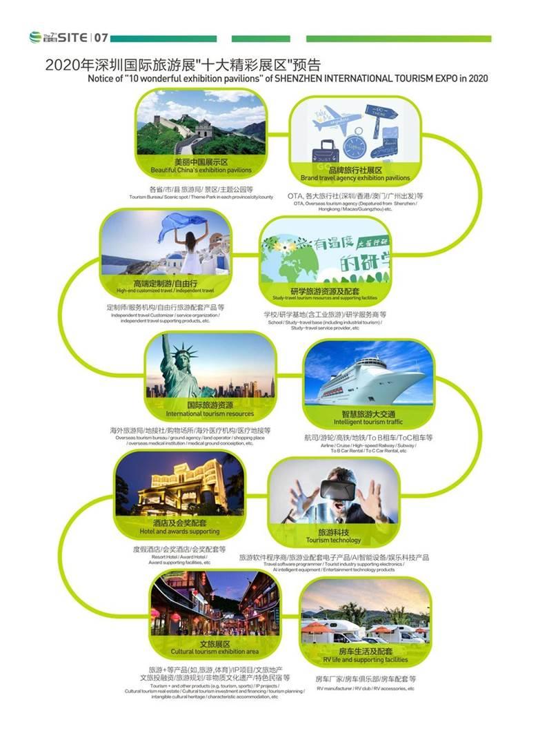 2020第七届深圳国际旅博会 邀请函_07.png