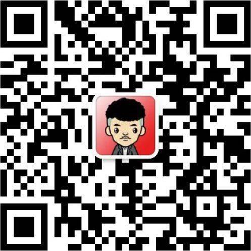 微信图片_20200116120439.png