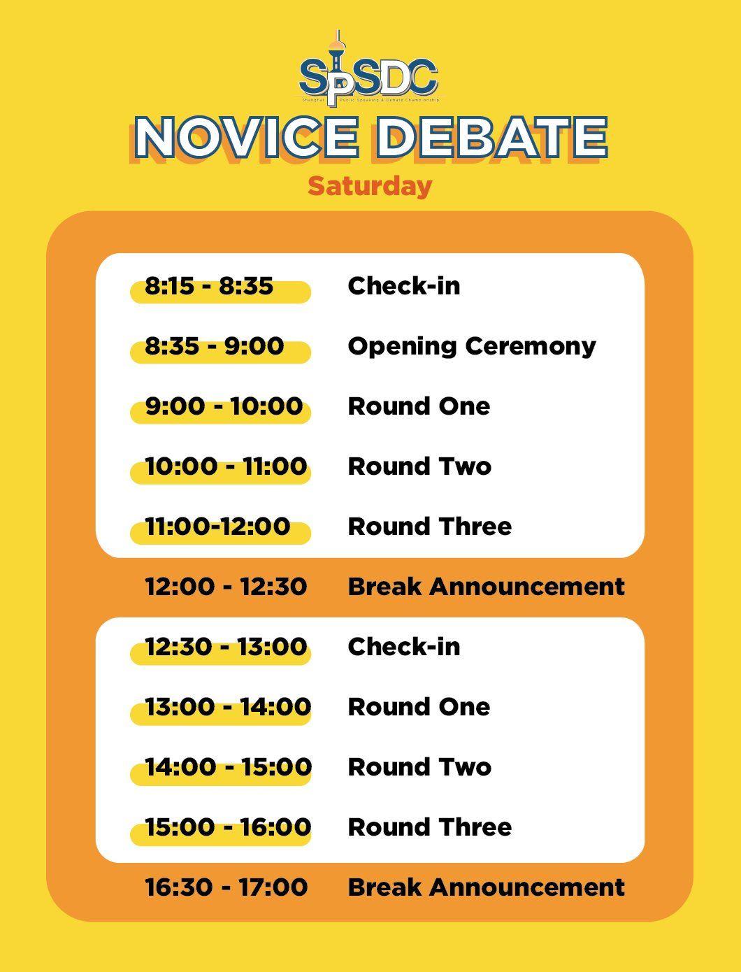 Novice Debate.png