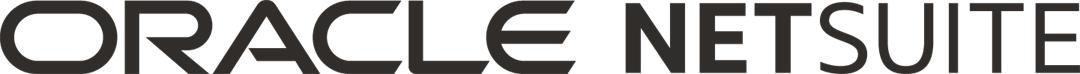 OracleNetSuite_logo.png