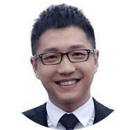 Chris Yao.jpg