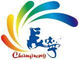 长宁logo2.jpg