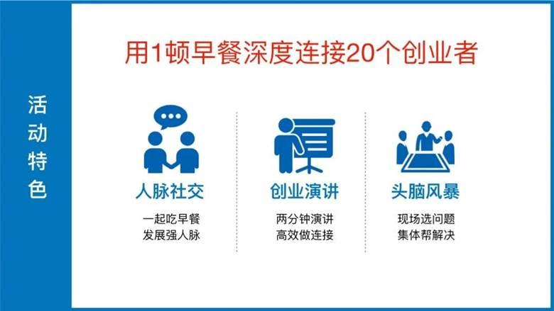 微信图片_20200325115102.jpg