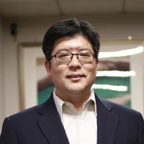 张键博士.png