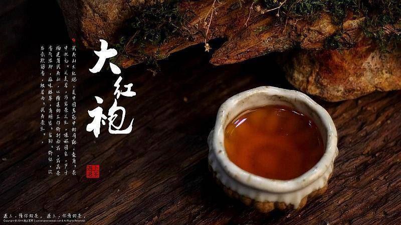 茶艺3.jpg