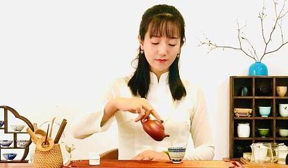 茶艺师11.jpg