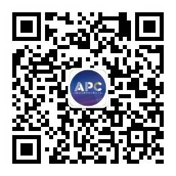 微信图片_20200918201415.jpg