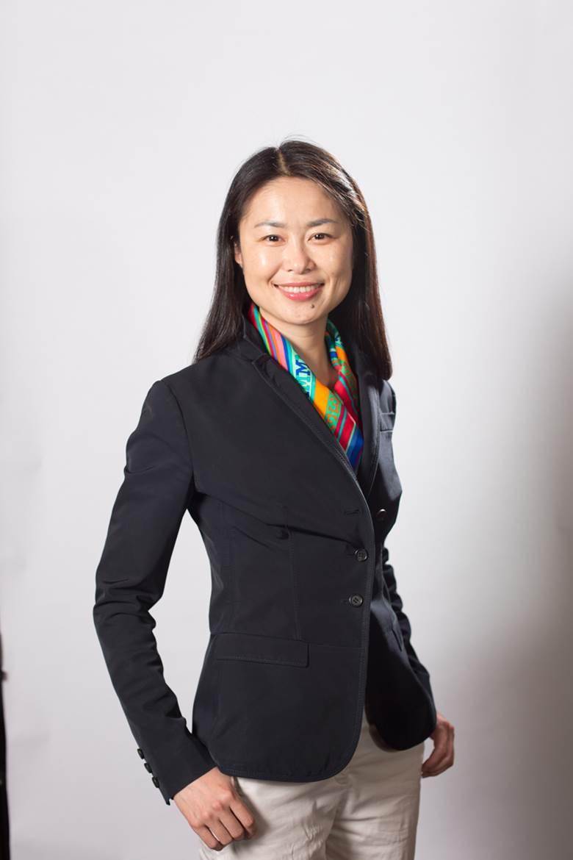 Lin Xu.jpg