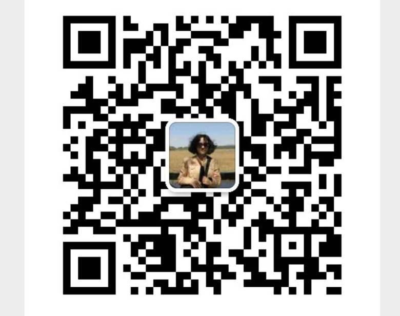 微信图片_20200429143737.jpg