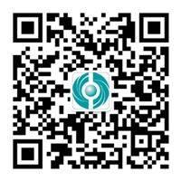 中国技术交易所 公众号 二维码.jpg