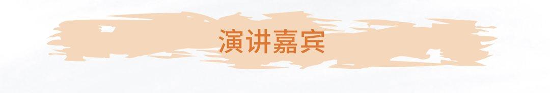 wecom-temp-10f0ec207f08397661f2c774287982e7.png