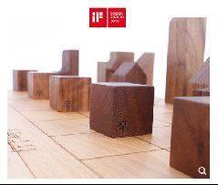 展品象棋.png