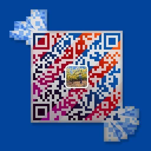 微信图片_20201229142045.jpg