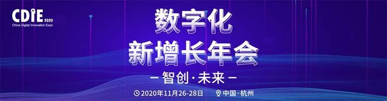 邮件banner-02.jpg