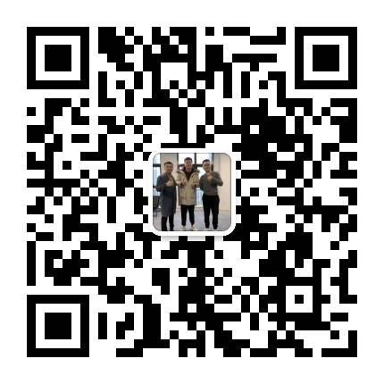 f4b710b486cd4d304aca7234a1257ef.jpg