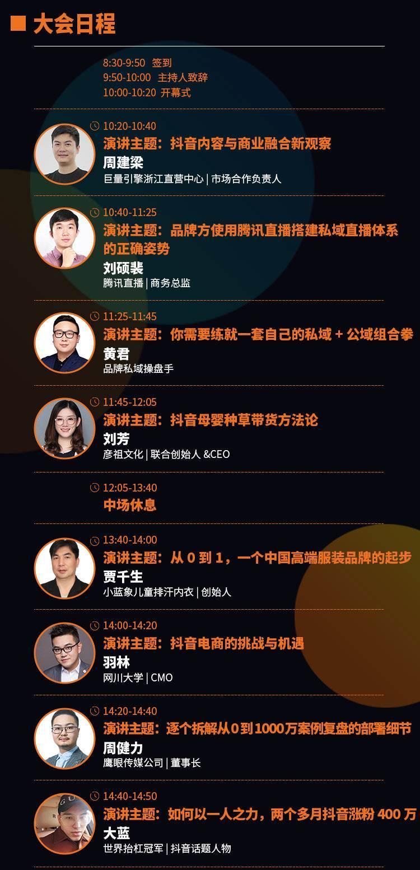 内容电商跨省联动大会报名长条(1027)_03.jpg