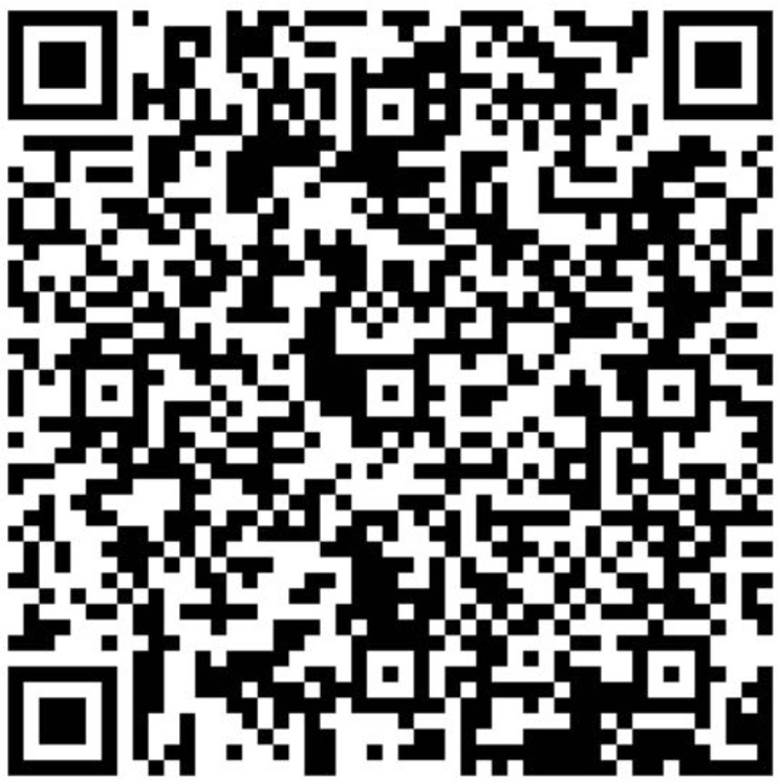 http://cdn.huodongxing.com/file/ue/20200805/11AC1B778E16AE56ED3870C140A83B5B34/30243911563187409.jpeg