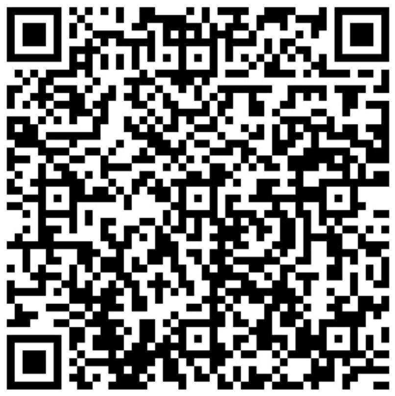 截屏2021-01-13 14.06.11.png