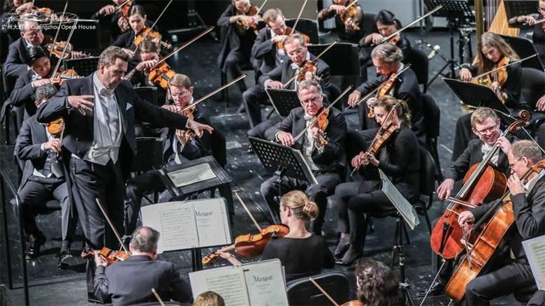 2019年1月4日广州大剧院2019新年音乐会——维也纳交响乐团.jpg