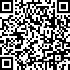 微信图片_20201015205357.png