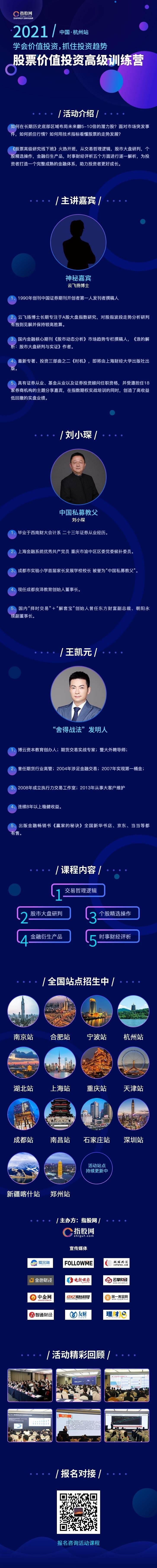 杭州站股票价值投资.png