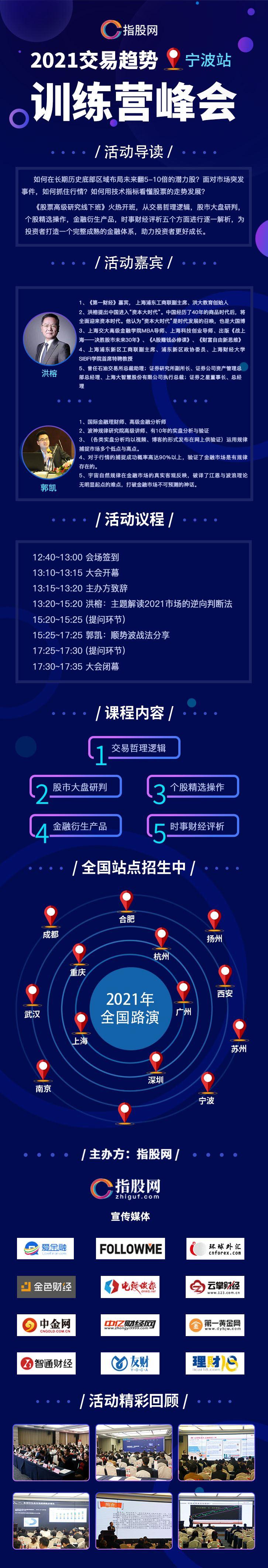 宁波站股票价值投资-无二维码.jpg