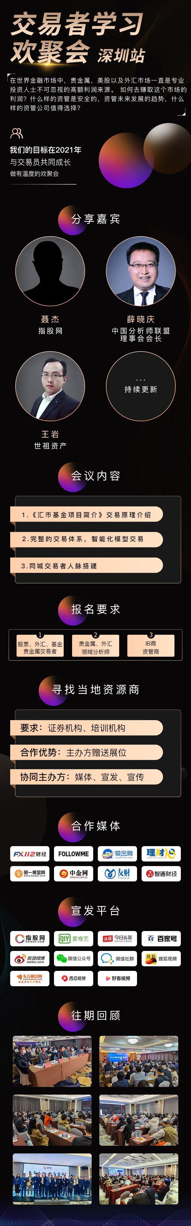 交易者学习会-深圳.png