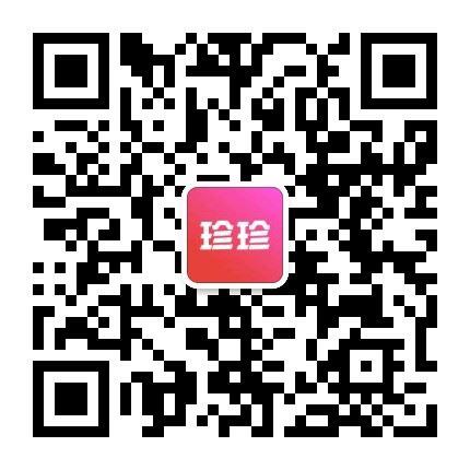 微信图片_20210517142736.jpg