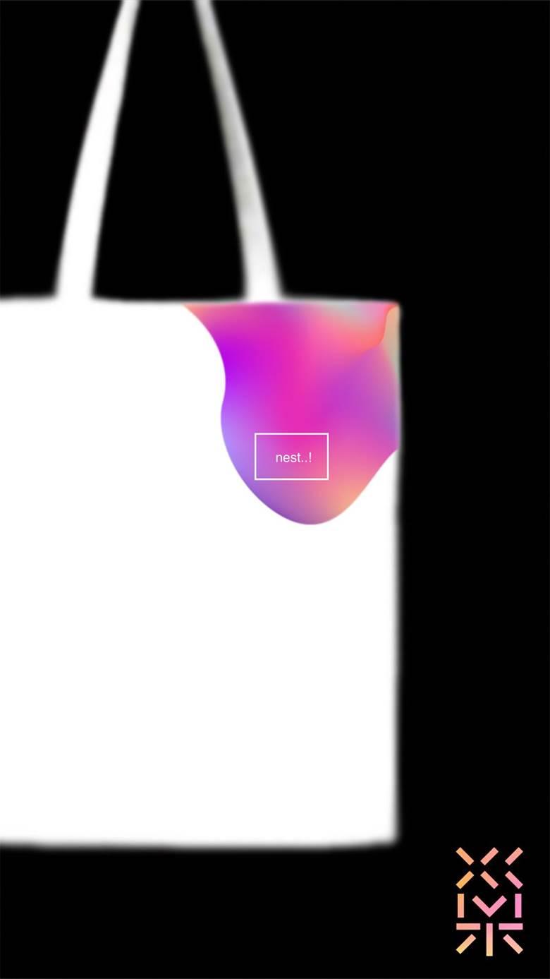 小燕Logo.jpg