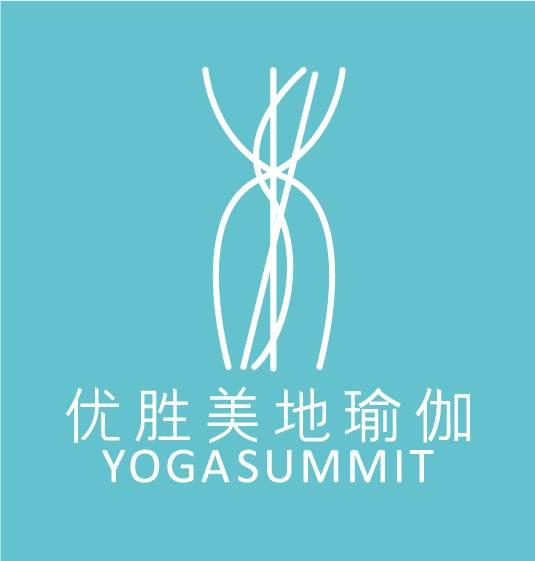 瑜伽Logo.jpg