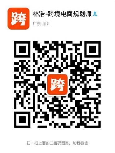 微信图片_20201010110806_meitu_1.jpg