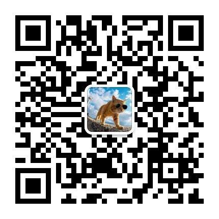 微信图片_20210319162440.jpg