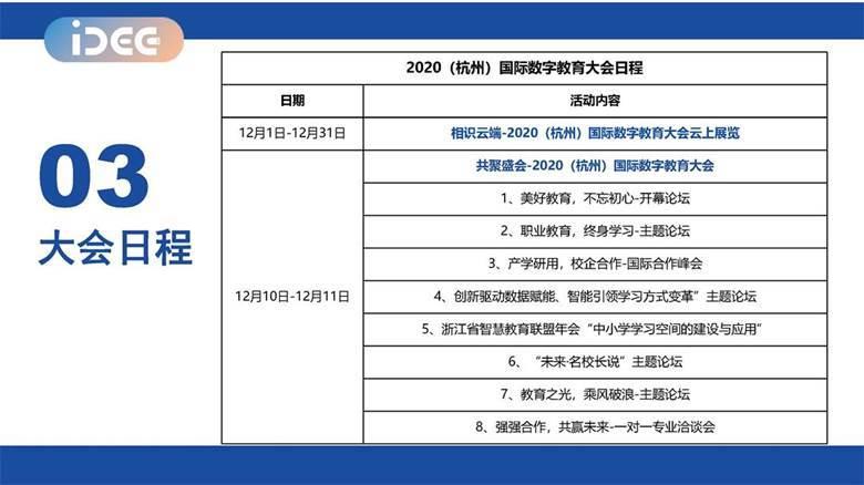 2020iDEE招商函10.22(1)_页面_04.jpg