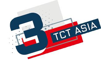 TCT 数字-53.png
