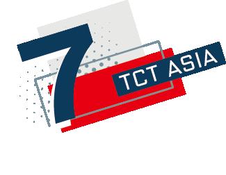 TCT 数字-57.png