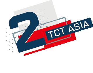 TCT 数字-52.png