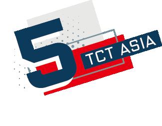 TCT 数字-55.png