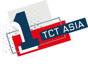 TCT 数字-51.png