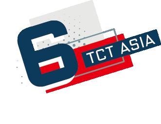 TCT 数字-56.png