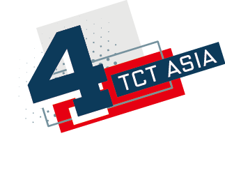 TCT 数字-54.png