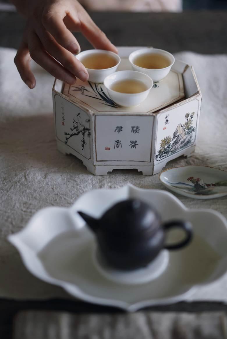 潮州工夫茶汤3.jpg