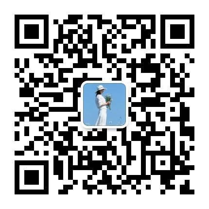 微信图片_20201126104608.jpg