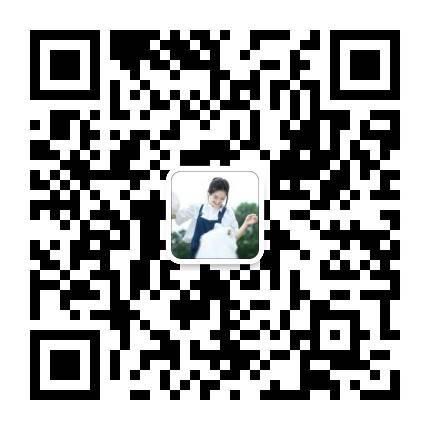 微信图片_20201126104059.jpg