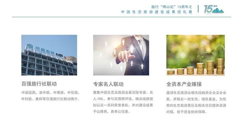 中国生态旅游巡礼展活动方案 1202_20.png