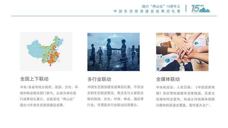 中国生态旅游巡礼展活动方案 1202_19.png