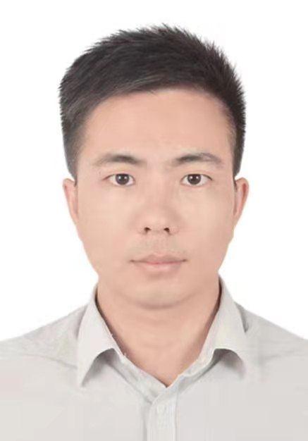 微信图片_20210225164500.jpg