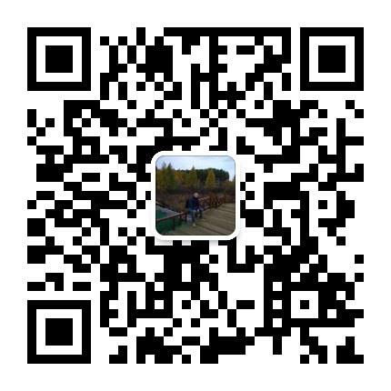 微信图片_20210422155231.jpg