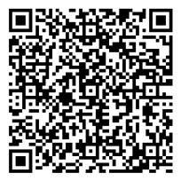 1617789603(1).jpg