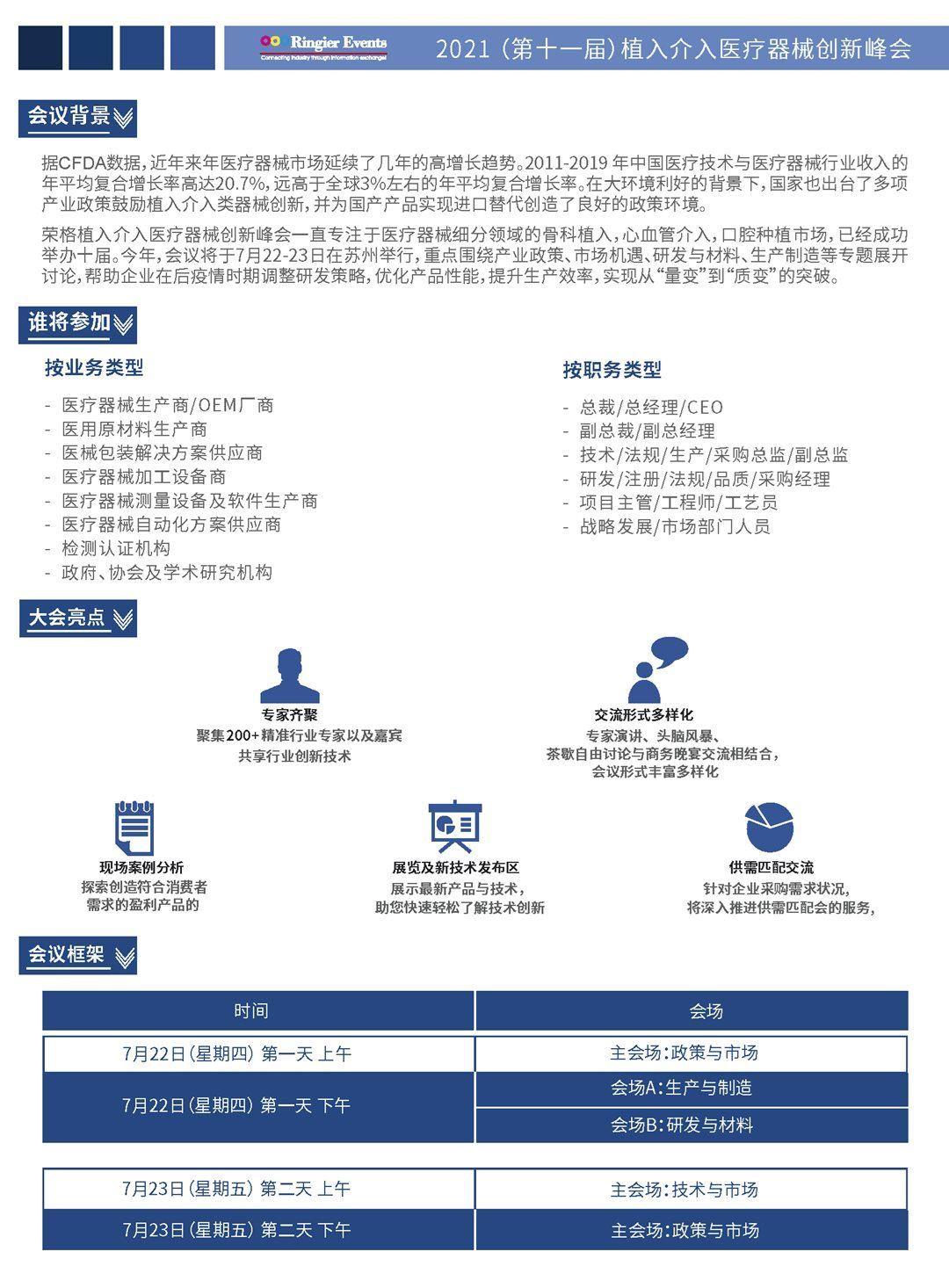 苏州医疗 1.21 活动行_页面_2.png