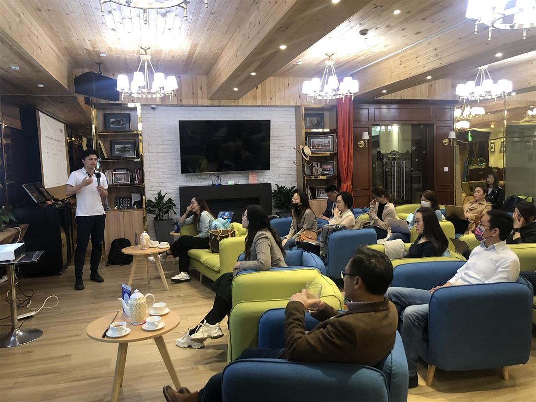 WeChat Image_20210909175612.jpg